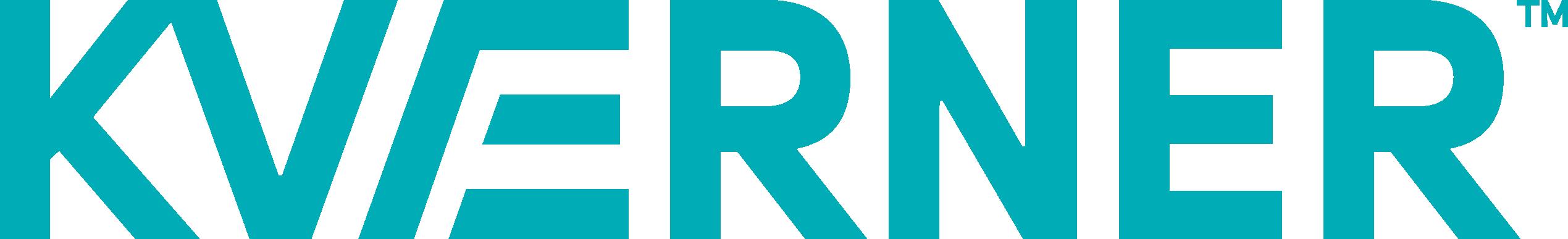 Kvaerner_logo_rgb_teal-2