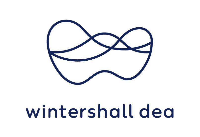 wintershall-dea