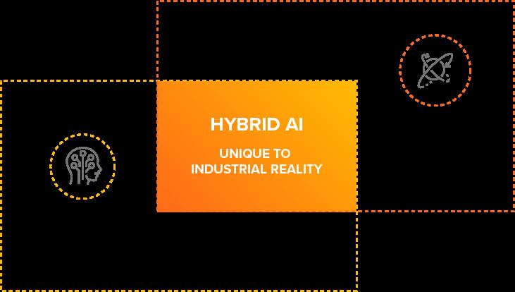 hybrid-ai