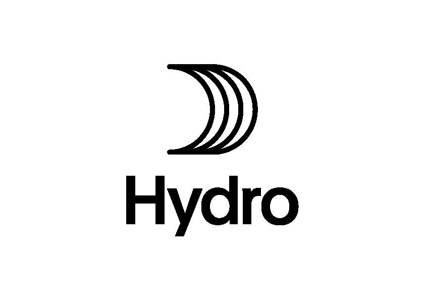hydro_logo_vertical_black