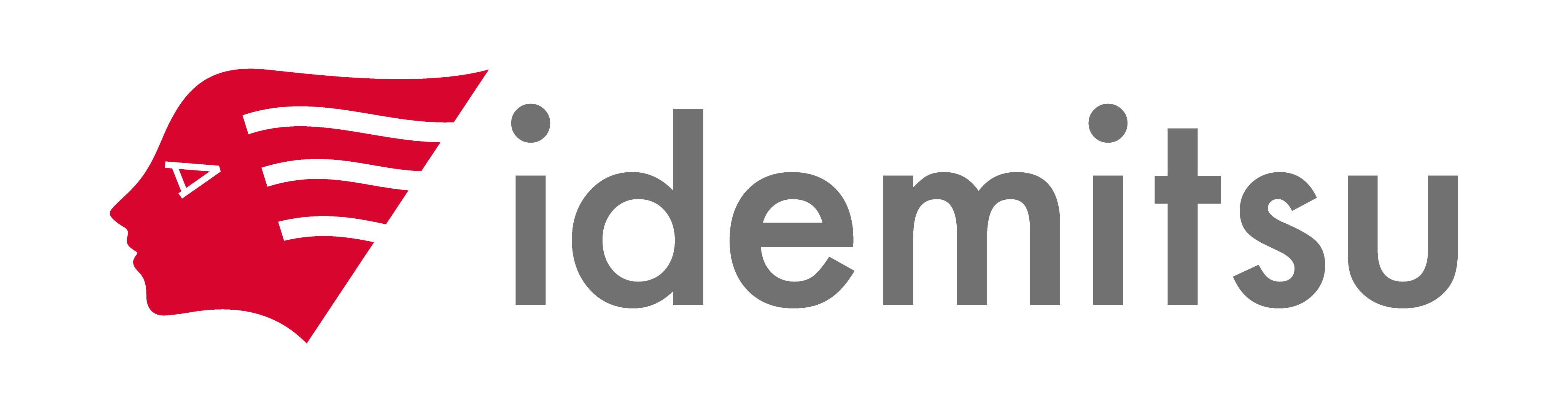 ide logo_Y