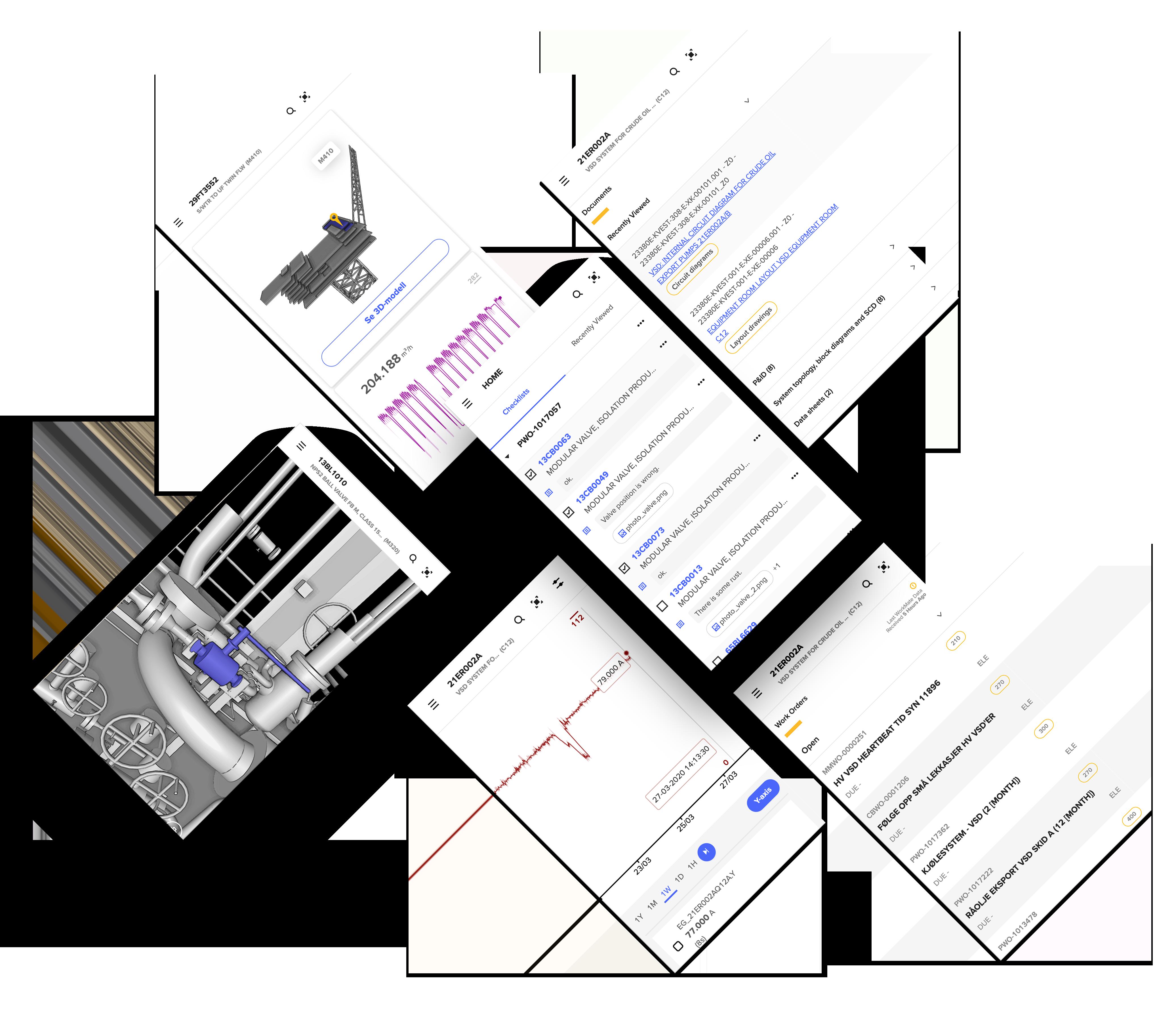 infield_app-screens-mockup