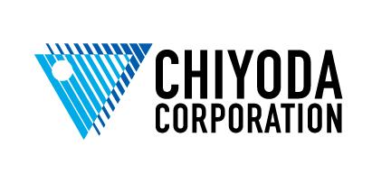 Chiyoda-Corporation