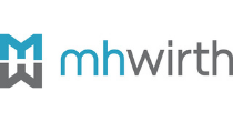 mhwirth-1