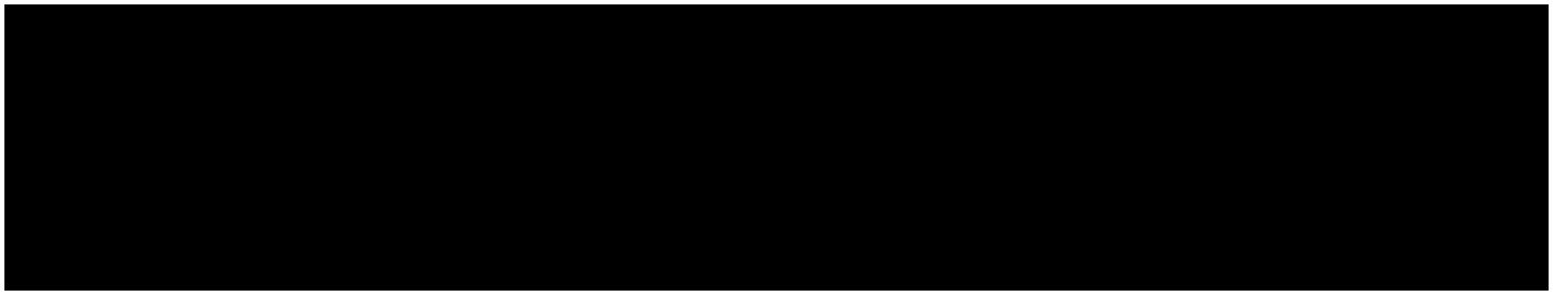 ringerikskraft-logo