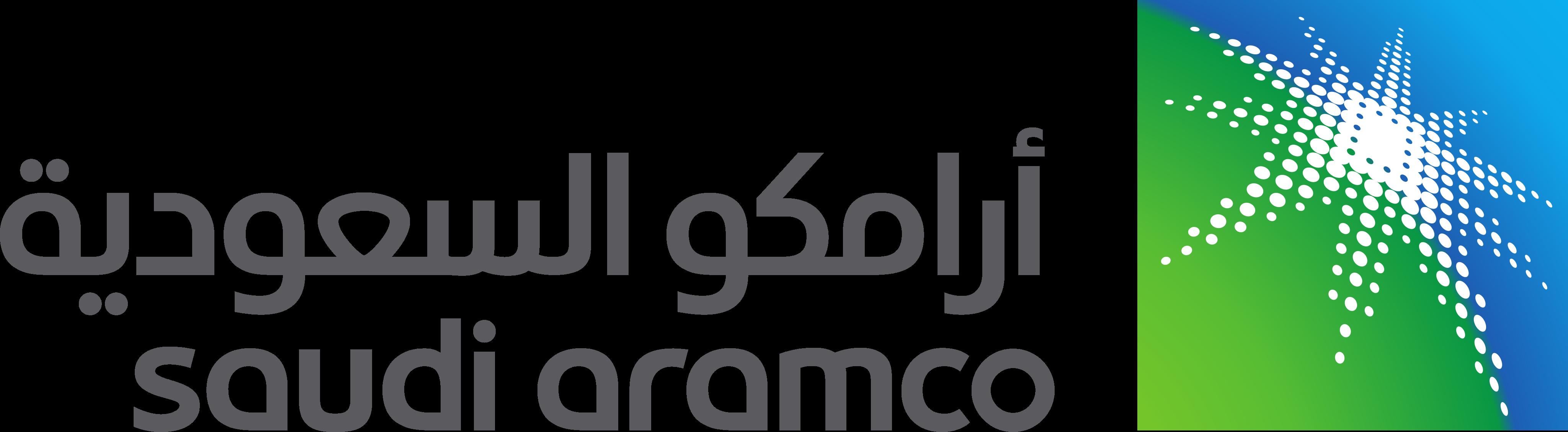 saudi-aramco-logo