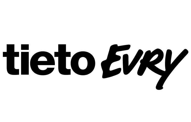 tieto-evry-800x512