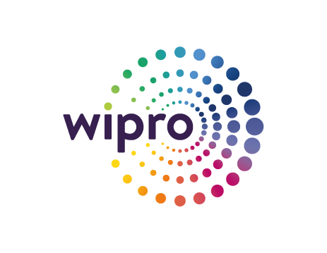 wipro-logo-digital-rgb